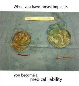 medical liability 1 crop resized