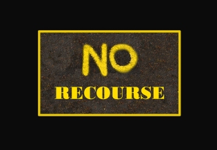 no recourse background 4 resized