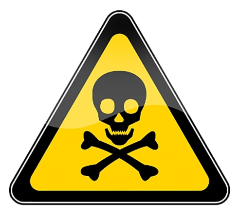 poison-prevention-symbol upsized