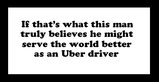 uber-driver-background