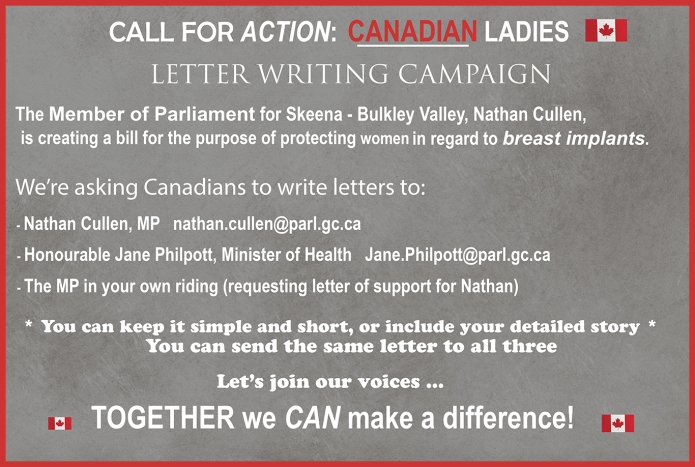 letter-writing-campaign-rs