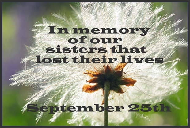 Day of Memorial Sept 25 background stroke rs