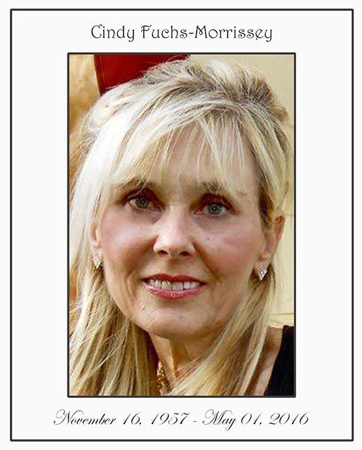 Cindy Fuchs-Morrissey 2 rs