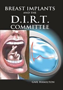 Dirt Committee copy