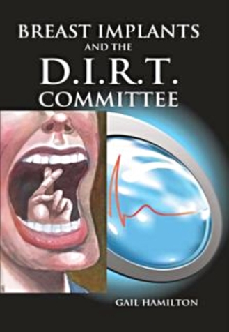 Dirt Committee copy