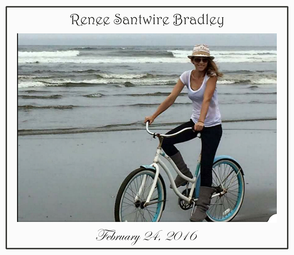 Renee Santwire Bradley border RS
