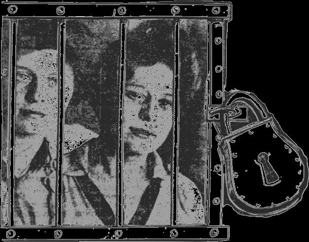 girlsinprison