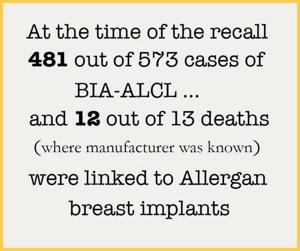 481 bia-alcl cases 2019 memorial video.jpg