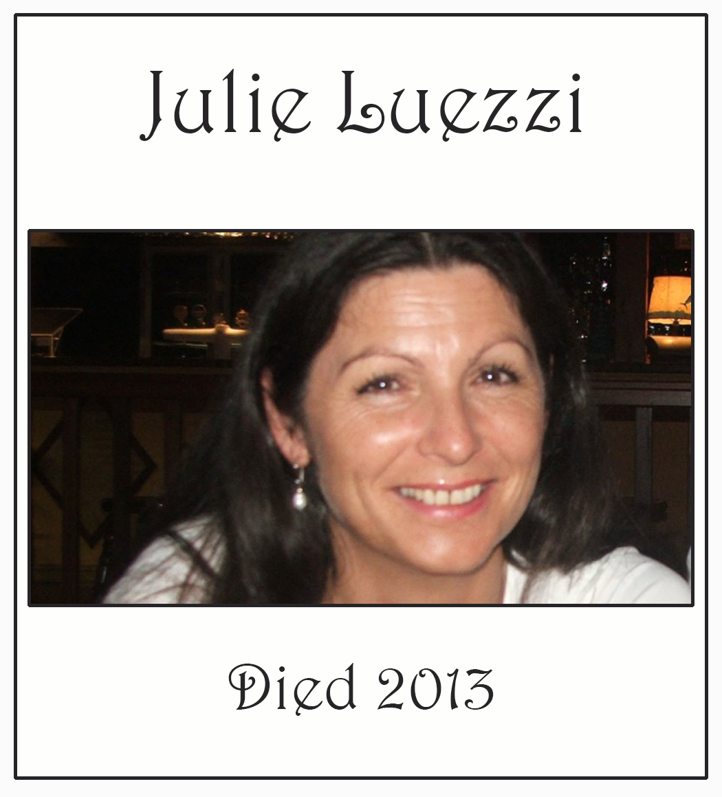 Julie Luezzi FINAL for 2019 MEMORIAL background.jpg