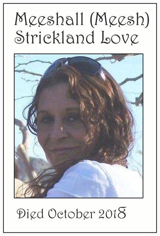 Meeshall Strickland Love FINAL for 2019 Memorial TEMPLATE FOR ALL.jpg